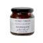 Classy Kitchen honey onion marmalade 250ml