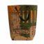 Classy Home potato gift bag