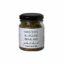 Classy Kitchen dry rub 125ml - KARSTEN'S ALLROUND BRAAI MIX