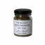 Classy Kitchen dry rub 125ml - 'THE ROSSO' MEDITERRANEAN DRY RUB