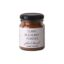 Classy-Kitchen-dry-rub-125ml–CURRY-IN-A-HURRY-POWDER