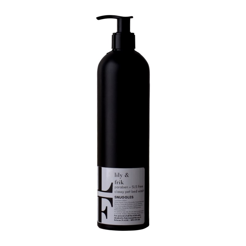 lily-and-frik-paraben-SLS-free-classy-pet-bed-wash-500m