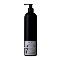 lily-and-frik-paraben-SLS-free-classy-pet-shampoo-500ml