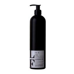 lily-and-frik-paraben-SLS-free-classy-pet-shampoo-500ml
