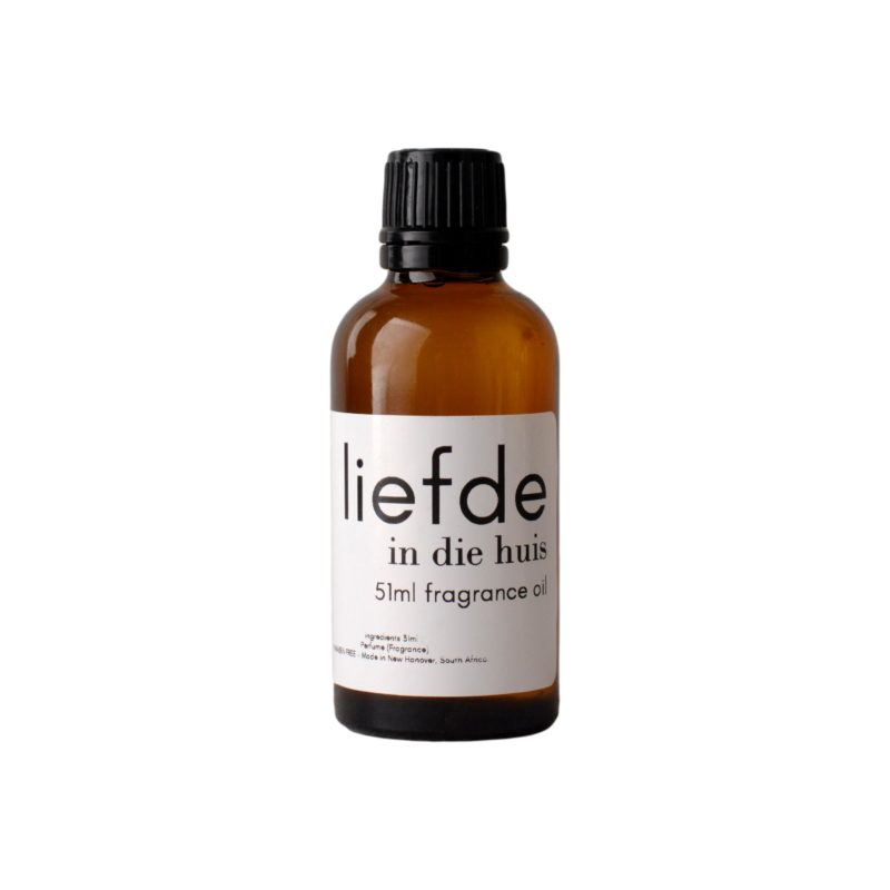 in-die-huis-51ml-fragrance-oil