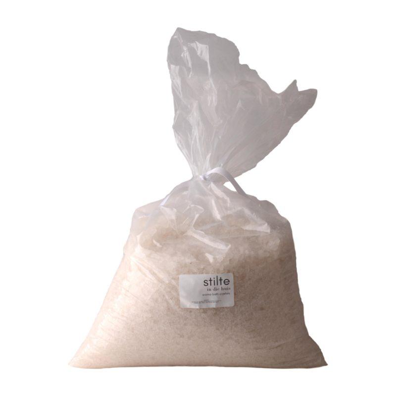 in-die-huis-aroma-bath-crystals-10kg