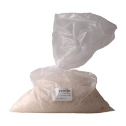 in-die-huis-aroma-bath-crystals-5kg
