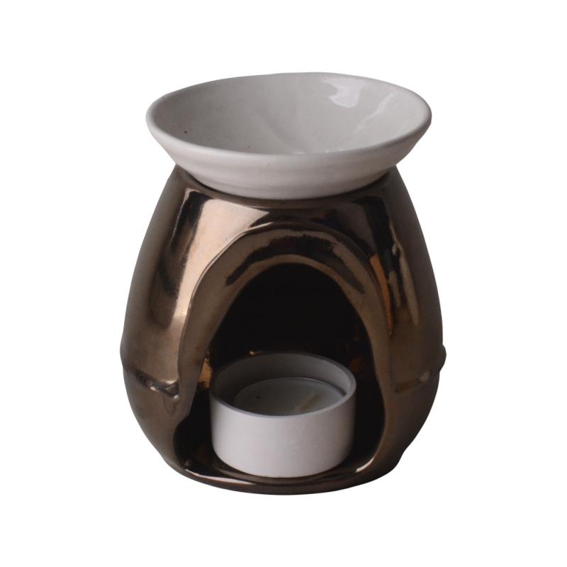 in-die-huis-enlightening-ceramic-fragrance-oil-burner-