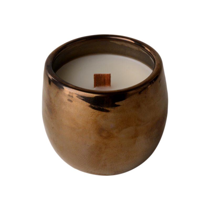in-die-huis-gold-luster-ceramic-candle