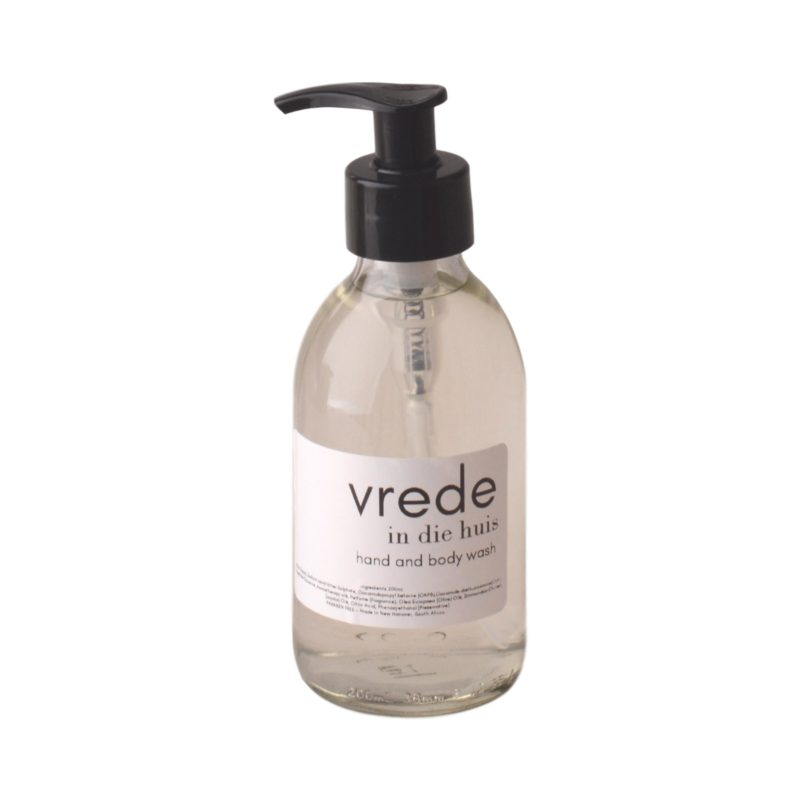 in-die-huis-hand-and-body-wash-200ml-glass