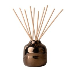 in-die-huis-reed-diffuser-set-with-ceramic-vessel-100ml-