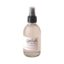 in-die-huis-room-and-linen-spray-200ml-glass