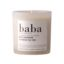 baba-nurturing-natural-soy-candle-in-white-gift-box