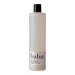baba-paraben-and-SLS-FREE-bath-bubbles-500ml