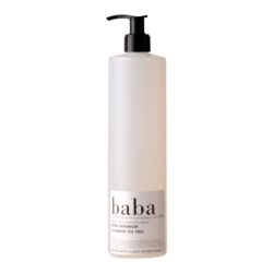 baba-paraben-and-SLS-FREE-head-and-shoulders-shampoo-500ml