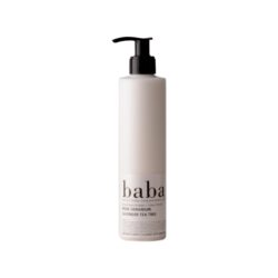 baba-paraben-and-SLS-FREE-shoulders-knees-and-toes-lotion-250ml