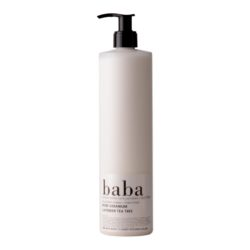 baba-paraben-and-SLS-FREE-shoulders-knees-and-toes-lotion-500ml