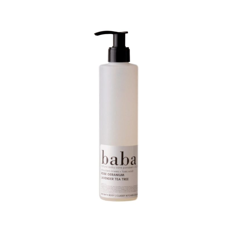 baba-paraben-and-SLS-FREE-shoulders-knees-and-toes-wash-250ml