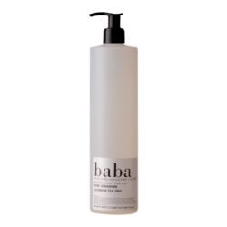 baba-paraben-and-SLS-FREE-shoulders-knees-and-toes-wash-500ml
