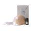in-die-huis-scented-wooden-heart-10cm-11ml-fragrance-oil-in-white-gift-bag